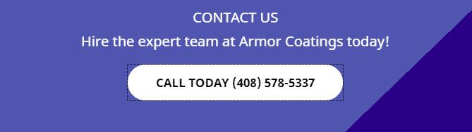 Armor-Coatings-CTA