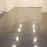 How to Polish Concrete Like a Pro