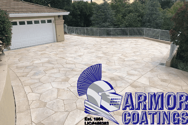 How to Protect Your Concrete Driveway From Environmental Damage