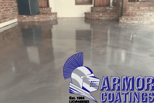 Best floors for finished basements