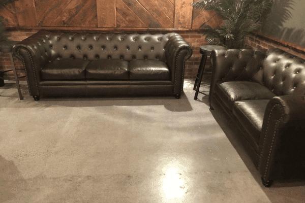 Family room flooring ideas